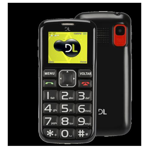 https://loja.ctmd.eng.br/27623-thickbox/celular-dl-teclado-grande-p-idosos-fm-2-chips-mp3-mp4-cam-vga-tela-18.jpg