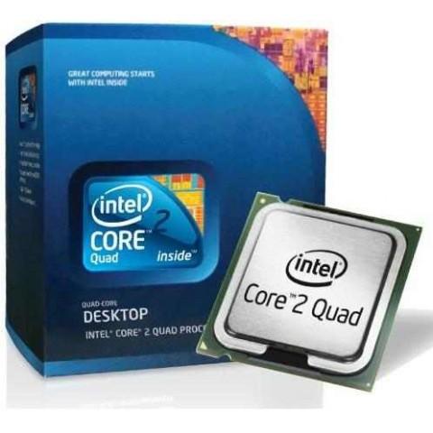https://loja.ctmd.eng.br/2763-thickbox/processador-intel-core-2-quad-250-ghz-4mb-cache-.jpg