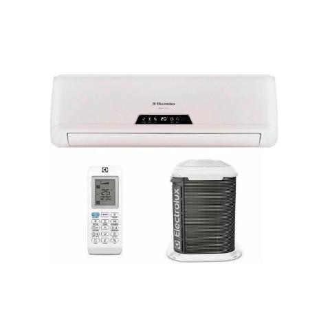 https://loja.ctmd.eng.br/27631-thickbox/ar-condicionado-electrolux-12000-btus-220v-frio-split-ecoturbo-autolimpante.jpg