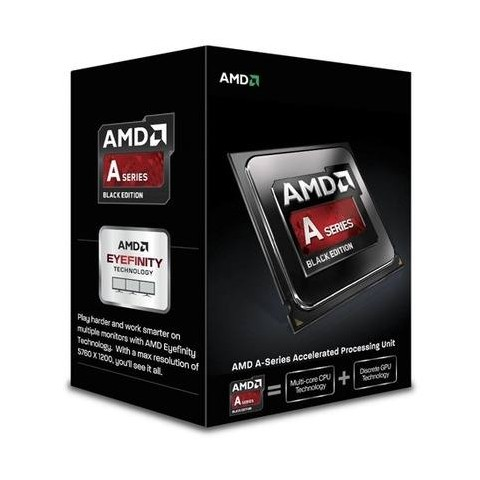 https://loja.ctmd.eng.br/2764-thickbox/processador-amd-4-ghz-elite-quad-core.jpg