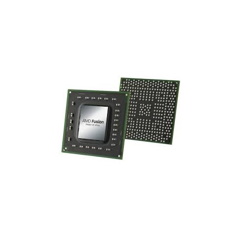 https://loja.ctmd.eng.br/2765-thickbox/processador-amd-fusion-a6-27-ghz-x4-quad-core.jpg