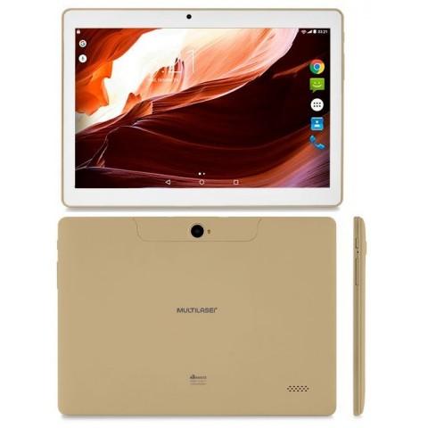 https://loja.ctmd.eng.br/27674-thickbox/tablet-android-70-2gb-ram-tela-10-funcao-3g-wifi-bluetooth-usb-16gb.jpg