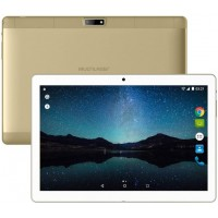 TABLET ANDROID 7.0 1GB RAM TELA 10 FUNÇÃO 3G WIFI BLUETOOTH USB 8GB