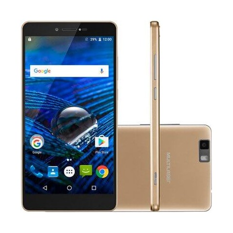 https://loja.ctmd.eng.br/27681-thickbox/smartphone-octa-core-64gb-tela-58-wifi-3gb-ram-android-6-cam-16mpx-4g-2-chips.jpg