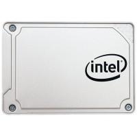 HD SSD INTEL 512GB SATA III ULTRA DESEMPENHO 8 GBPs