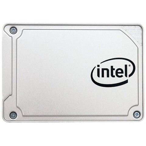 https://loja.ctmd.eng.br/27700-thickbox/hd-ssd-intel-512gb-sata-iii-ultra-desempenho-8-gbps-.jpg