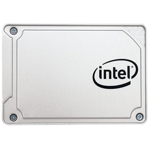 https://loja.ctmd.eng.br/27706-thickbox/hd-ssd-intel-128gb-sata-iii-ultra-desempenho-8-gbps-.jpg