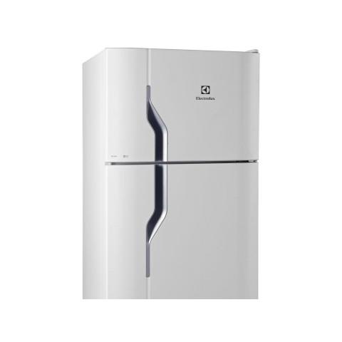 https://loja.ctmd.eng.br/2779-thickbox/geladeira-refrigerador-electrolux-2-portas-defrost-duplex-.jpg