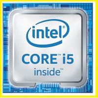 Processador Core I5 4590 4ªg 3.7ghz Quad Core 6mb + Cooler (OEM)