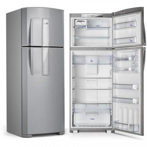 https://loja.ctmd.eng.br/2812-thickbox/geladeira-refrigerador-continental-frost-free-duplex-2-portas-inox-403l-.jpg