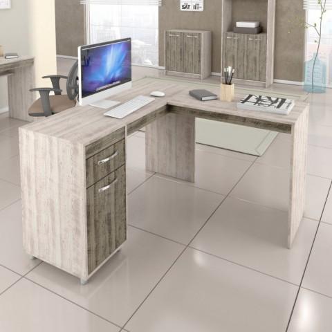 https://loja.ctmd.eng.br/28156-thickbox/mesa-para-computador-pc-desktop-126m-mdp-brilho-uv.jpg
