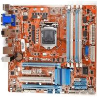PLACA MÃE MOTHERBOARD SOCKET 1155 ITAUTEC HDMI VGA USB  3.0