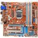 PLACA MÃE ITAUTEC SOCKET 1155 HDMI VGA USB  3.0 2ª/3ªG