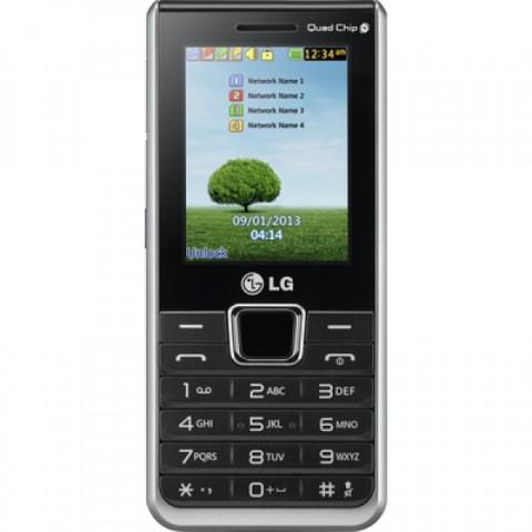 https://loja.ctmd.eng.br/2838-thickbox/celular-4-chips-lg-camera-13mpmp3.jpg