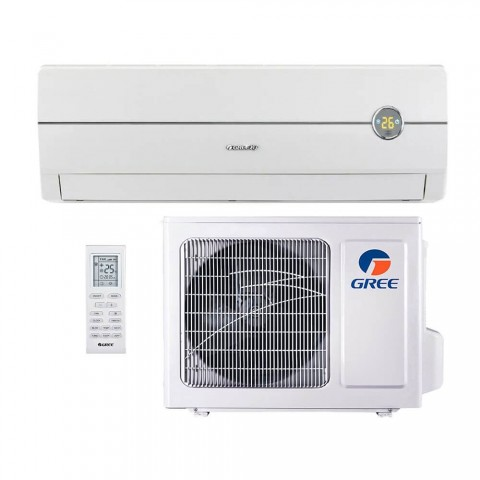 https://loja.ctmd.eng.br/28397-thickbox/ar-condicionado-9000-btus-frio-anti-mofo-anti-bacteria-gelo-ultra-turbo.jpg