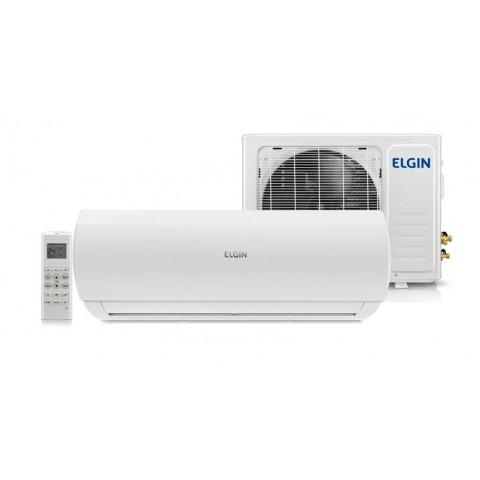 https://loja.ctmd.eng.br/28405-thickbox/ar-condicionado-12000-btus-frio-triplo-filtro-gelo-ultra-flesh-turbo-220v.jpg