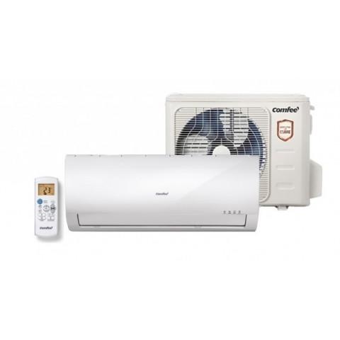 https://loja.ctmd.eng.br/28437-thickbox/ar-condicionado-12000-btus-frio-220v-anti-bacteria-antifungo-funcao-3x1.jpg