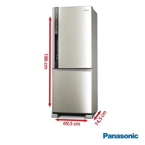 https://loja.ctmd.eng.br/2864-thickbox/refrigerador-geladeira-panasonic-frost-free-2-portas-tecnologia-inverter-aco-escovado-420l.jpg