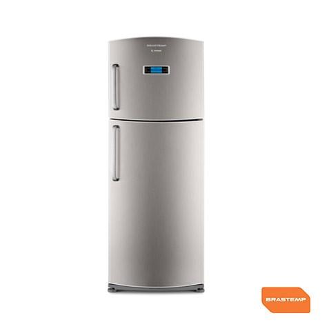 https://loja.ctmd.eng.br/2882-thickbox/refrigerador-geladeira-brastemp-frost-free-duplex-432l-inox-.jpg
