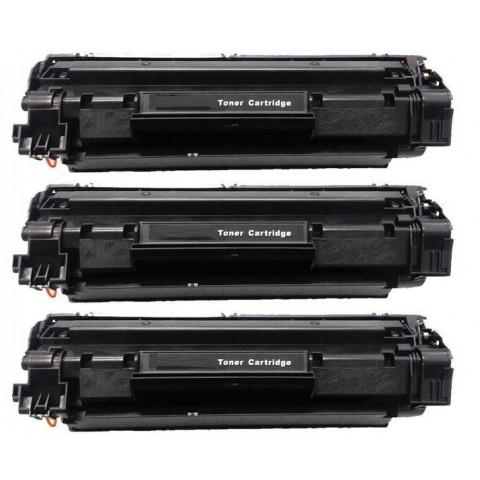 https://loja.ctmd.eng.br/28832-thickbox/toner-para-impressora-hp-multifuncional-laserjet-03-und.jpg