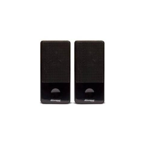 https://loja.ctmd.eng.br/29277-thickbox/caixas-de-som-usb-all-black-3w-46db-5v.jpg