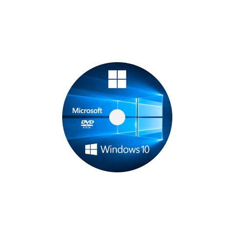 https://loja.ctmd.eng.br/29361-thickbox/dvd-windows-10-professional-64-bits-copia-.jpg
