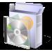 DVD WINDOWS 10 PROFESSIONAL 64 BITS - COPIA