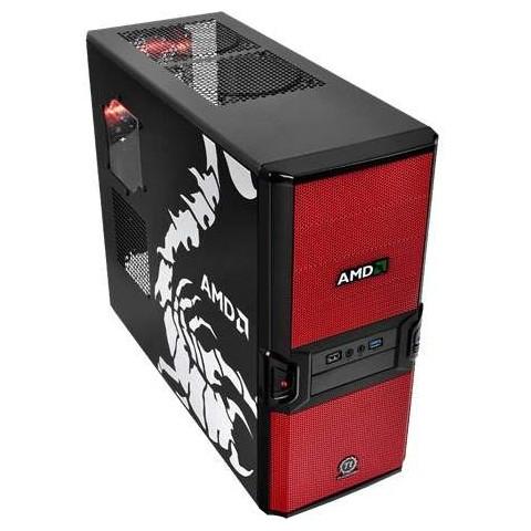 https://loja.ctmd.eng.br/2952-thickbox/gabinete-atx-thermaltake-amd-integrado-com-conector-30-preto-vermelho.jpg