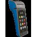 PDV PALMTOP GERTEC ANDROID 4G WIFI BLUETOOTH 8GB TELA 5.5 TEF