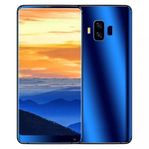 https://loja.ctmd.eng.br/29631-thickbox/smartphone-vk-s8-fhd-4g-4gb-ram-64gb-rom-octa-core-dual-cam-android-70-gps-reconhecimento-facial-fm-bluetooth-40-tela-6-.jpg