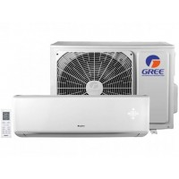AR CONDICIONADO SPLIT 9000 BTUS FRIO High Wall 220V