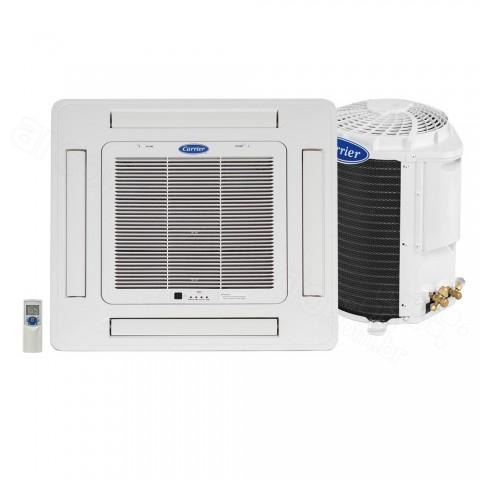 https://loja.ctmd.eng.br/2988-thickbox/ar-condicionado-teto-18000-btus-quente-e-frio-carrier-220v.jpg