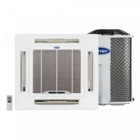 https://loja.ctmd.eng.br/3017-thickbox/ar-condicionado-teto-36000-btus-quente-frio-carrier-220v.jpg