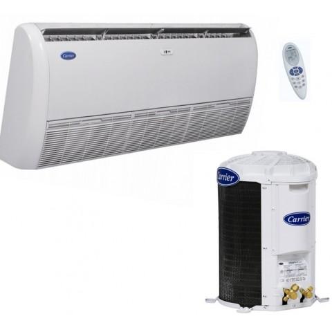 https://loja.ctmd.eng.br/3050-thickbox/ar-condicionado-carrier-split-teto-piso-18000-btus-quente-e-frio.jpg