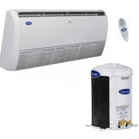https://loja.ctmd.eng.br/3053-thickbox/ar-condicionado-carrier-split-teto-piso-24000-btus-frio.jpg