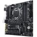 PLACA MÃE GIGABYTE MOTHERBOARD DUAL BIOS MICRO ATX LGA1151 DDR4