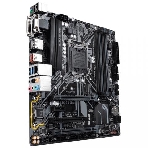https://loja.ctmd.eng.br/30649-thickbox/placa-mae-gigabyte-dual-bios-micro-atx-lga-1151-ddr4-i3-i5-i7-celerom.jpg