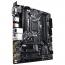 PLACA-MAE GIGABYTE DUAL BIOS MICRO ATX LGA 1151 DDR4 I3/I5/I7 CELEROM