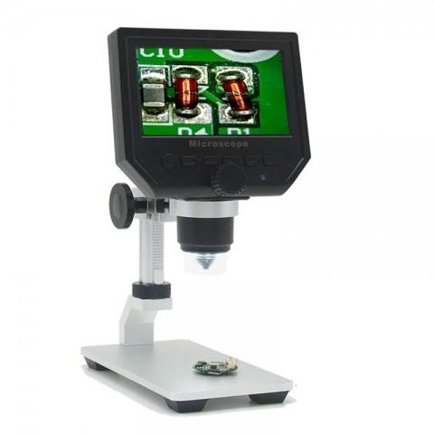 https://loja.ctmd.eng.br/30699-thickbox/microscopio-lcd-43-polegadas-full-hd-1080px-digital-portatil-ampliacao-1x-a-600x.jpg