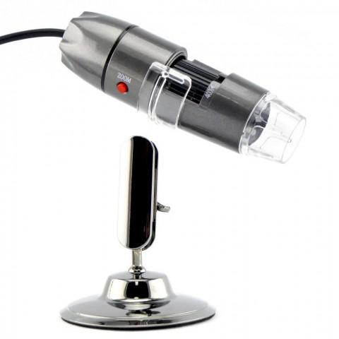 https://loja.ctmd.eng.br/30703-thickbox/microscopio-student-digital-usb-zoom-1000x-camera-2mpx.jpg