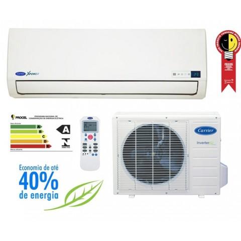 https://loja.ctmd.eng.br/3074-thickbox/ar-condicionado-carrier-split-inveter-22000btus-quente-frio-220v.jpg