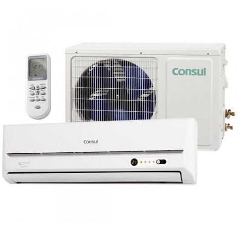 https://loja.ctmd.eng.br/3088-thickbox/ar-condicionado-split-inverter-consul-7000btus-quente-frio-220v.jpg