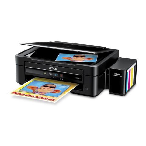 https://loja.ctmd.eng.br/31206-thickbox/epson-bulk-ink-impressora-multifuncional-colorida-400ml-tinta-pigmentada.jpg