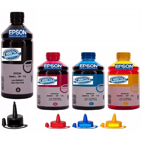 https://loja.ctmd.eng.br/31211-thickbox/-kit-tintas-epson-04-cores-25-litros-corante-comum.jpg