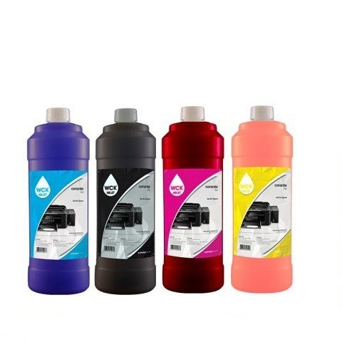https://loja.ctmd.eng.br/31240-thickbox/tinta-corante-epson-vibration-color-kit-04-cores-4l.jpg
