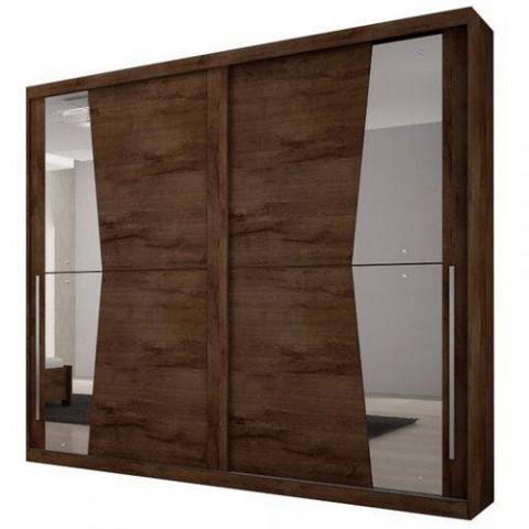 https://loja.ctmd.eng.br/31491-thickbox/guarda-roupa-casal-com-espelhos-02-portas-de-correr-235m.jpg