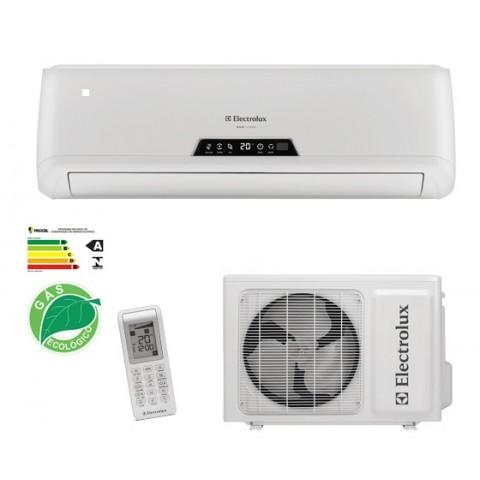 https://loja.ctmd.eng.br/3175-thickbox/ar-condicionado-split-electrolux-18000.jpg