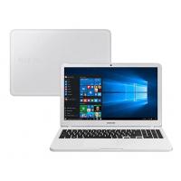 NOTEBOOK SAMSUNG EXPERT INTEL CORE i5 4 NUCLEOS 8GB RAM GEFORCE 2GB 1TB HD 15.6 POLEGADAS WIN 10