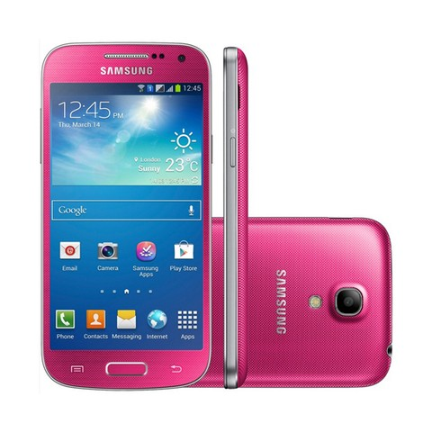 https://loja.ctmd.eng.br/3187-thickbox/smartphone-samsung-galaxy-s4-desbloqueado-2-chips-android-42camera-8mp-3g-memoria-8-gb.jpg