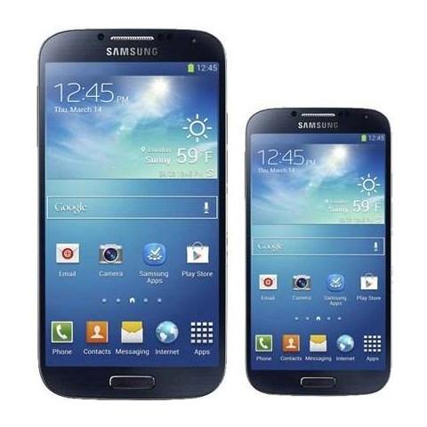 https://loja.ctmd.eng.br/3199-thickbox/smartphone-samsung-galaxy-s4-desbloqueado-2-chips-android-42camera-8mp-3g-memoria-8-gb.jpg